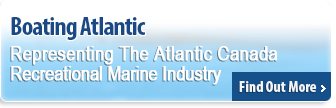 Atlantic Marine Trades Association