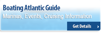 Maritime Boating